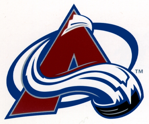 Colorado Avalanche Ticket Giveaway