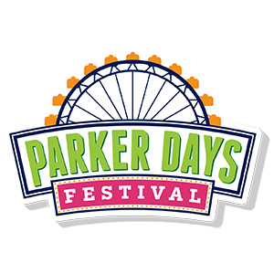 parker days festival parker colorado